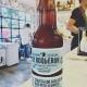 Descubre la mejor cerveza artesanal en Rivas